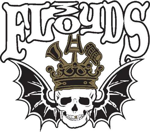 3Floyds