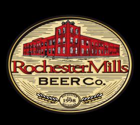 RochesterMills Logo