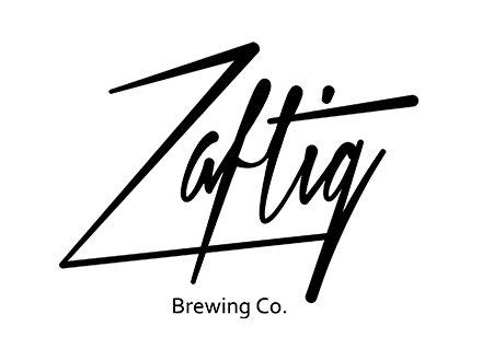 Zaftig Brewing Co
