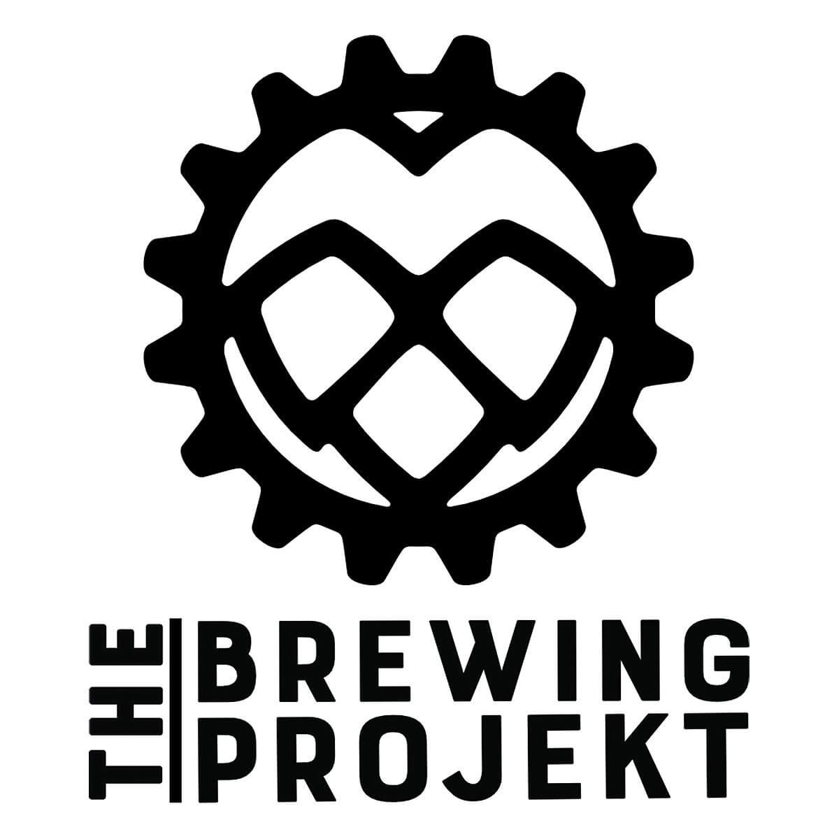 Brewing Projekt